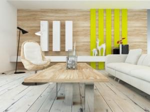 2019 tendencias de diseño y decoración