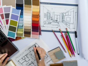 Top tendencias de diseño y decoración 2019