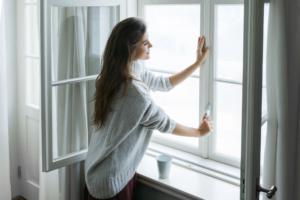 Prepara tu casa para invierno