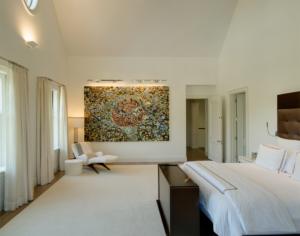 habitación mansión Thalia