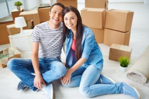 tips para mudarse