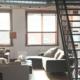 decorar tu loft a tu gusto